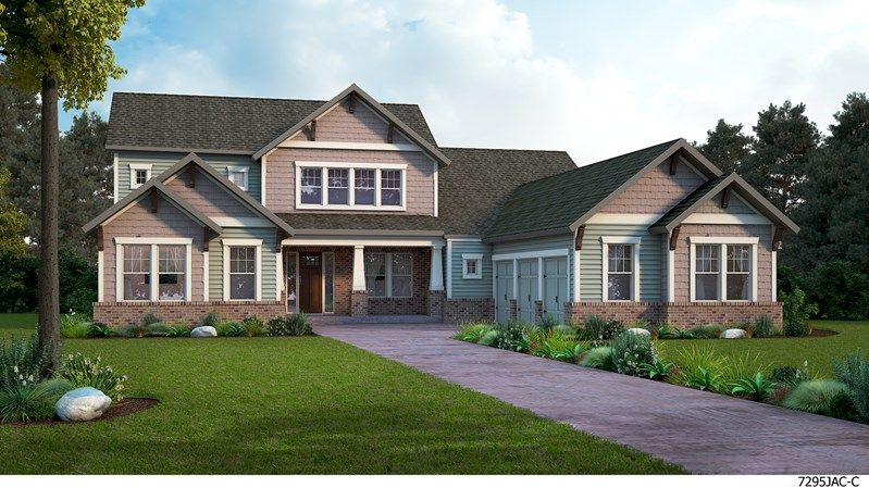 Pin by Jeff Arbaugh on Home Plan Ideas Home builders