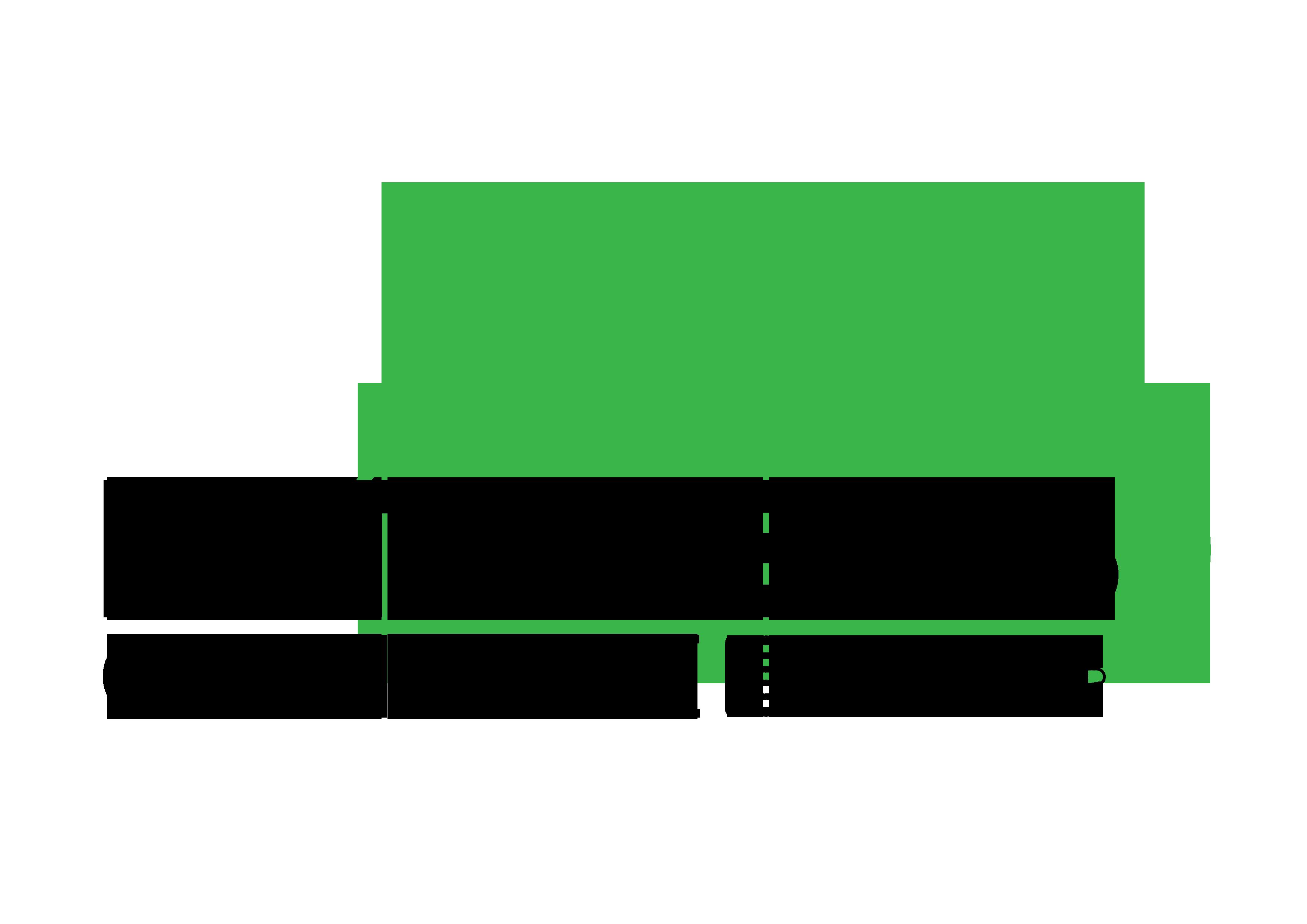 Cloud Kitchen Vector