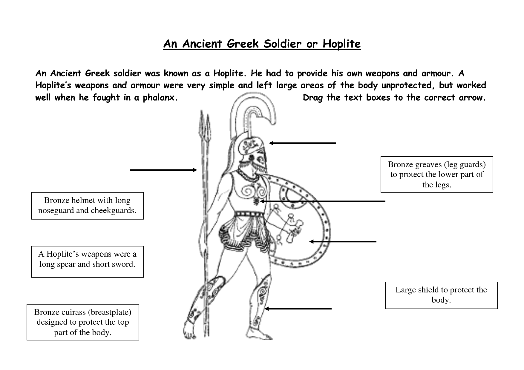 Spartans Armour Diagram Wiring Spartan Diagrams Weapons And Armor Facts Google Search Costuming Rh Pinterest Com Halo Real