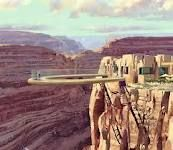 I Love the Grand Canyon ... but Must go Back to Check this Out