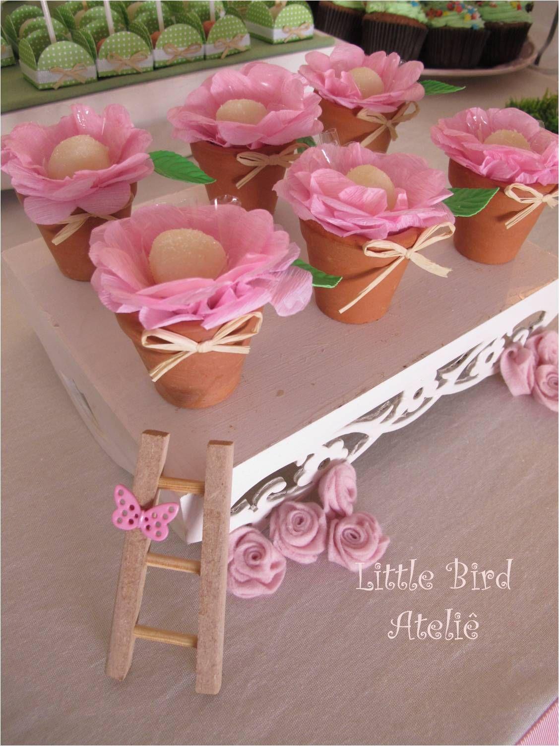 Vestido Festa Jardim Encantado das Borboletas Luxo 2 ANOS