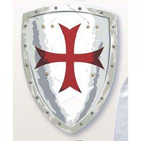 Bestsaller Liontouch Softline Premium Knights Templar