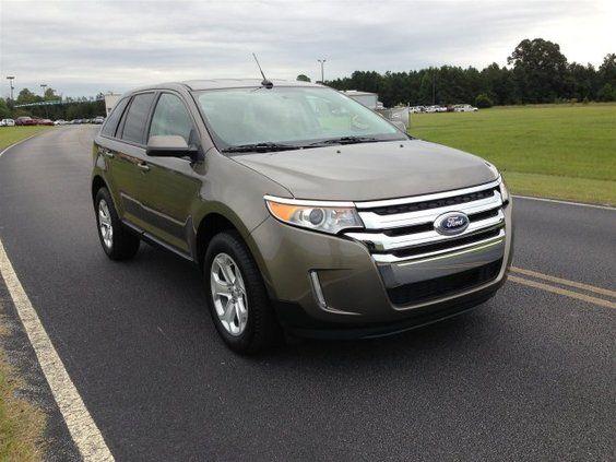 metter ford ford dealer metter ga new car smell ford ford price pinterest