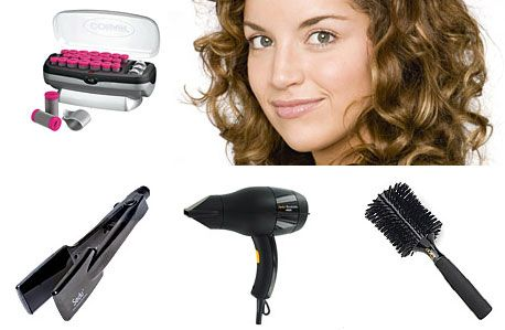Folica Coupon 20 Off On Hair Styling Tools Hair Tools Styling Tools Trendy Hairstyles