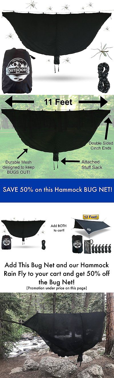 net breeze stand pin single fits cool size nylon hammock foot