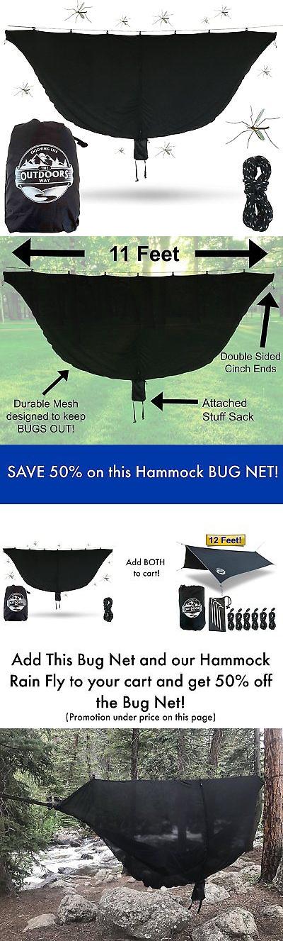 product netless hammock complete chameleon foot