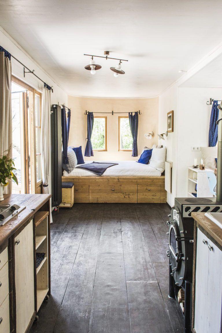 1000 ideas about maison mobile neuve on pinterest