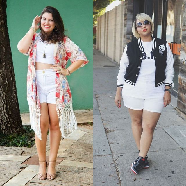 White Shorts Outfits Plus Size Dresses Australia White Summer