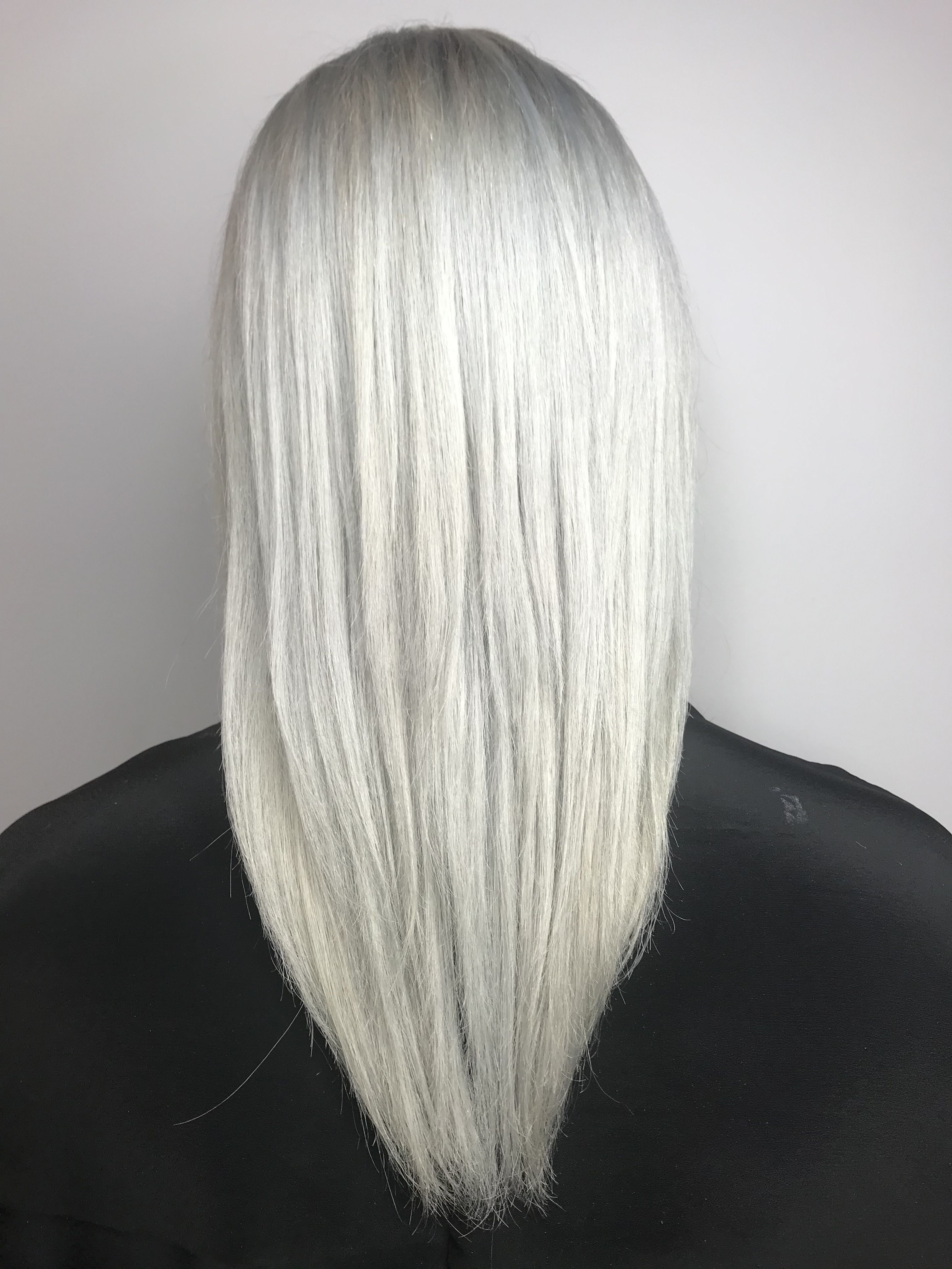 Home Ubu Color Salon In Tampa Fl Long Hair Styles Hair Styles Blonde