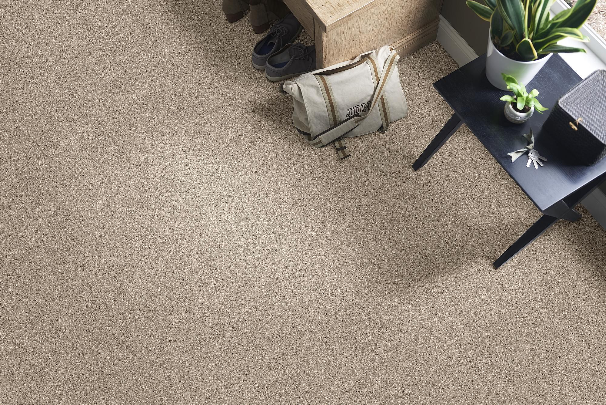 Chic Shades 5e342 Butter Cream Carpet Carpeting Berber Texture More In 2020 Flooring Carpet Colors Shaw Carpet
