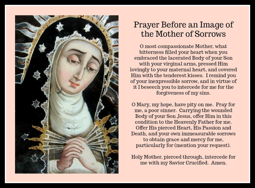 Pin on Catholic Faith
