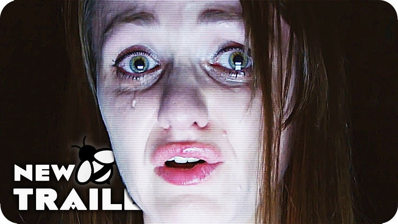 Watch Selfie from Hell Full-Movie Streaming