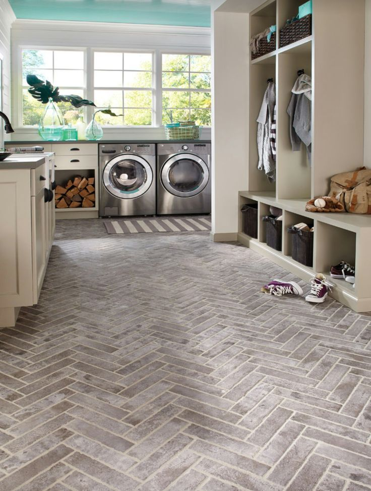 modern vinyl flooring for bathrooms | Vinyl flooring bathroom