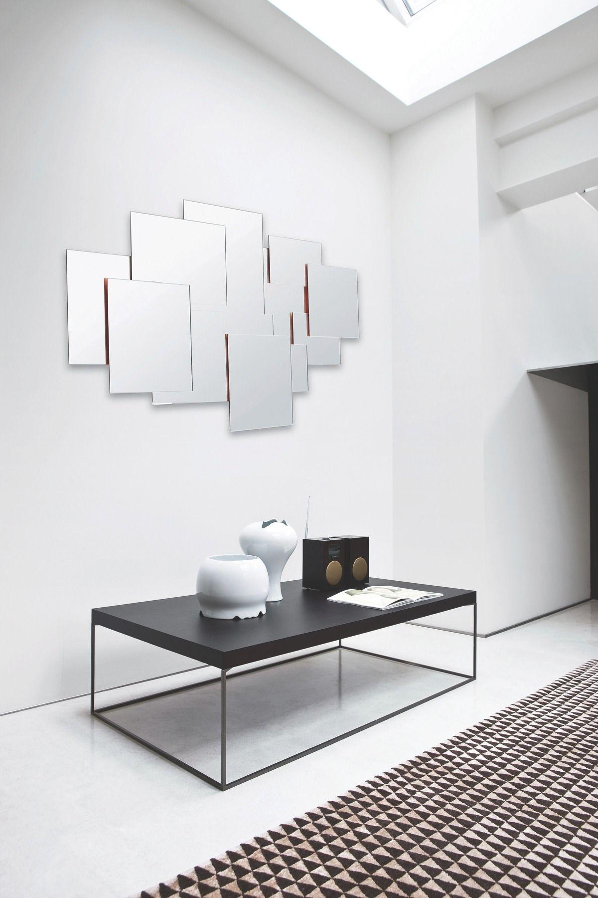 recibidores #decoración #decora tu #casa #inspiración #diseño