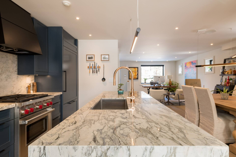 SOUTH CEDERVALE LUXURY GEM Houses for Rent in Toronto