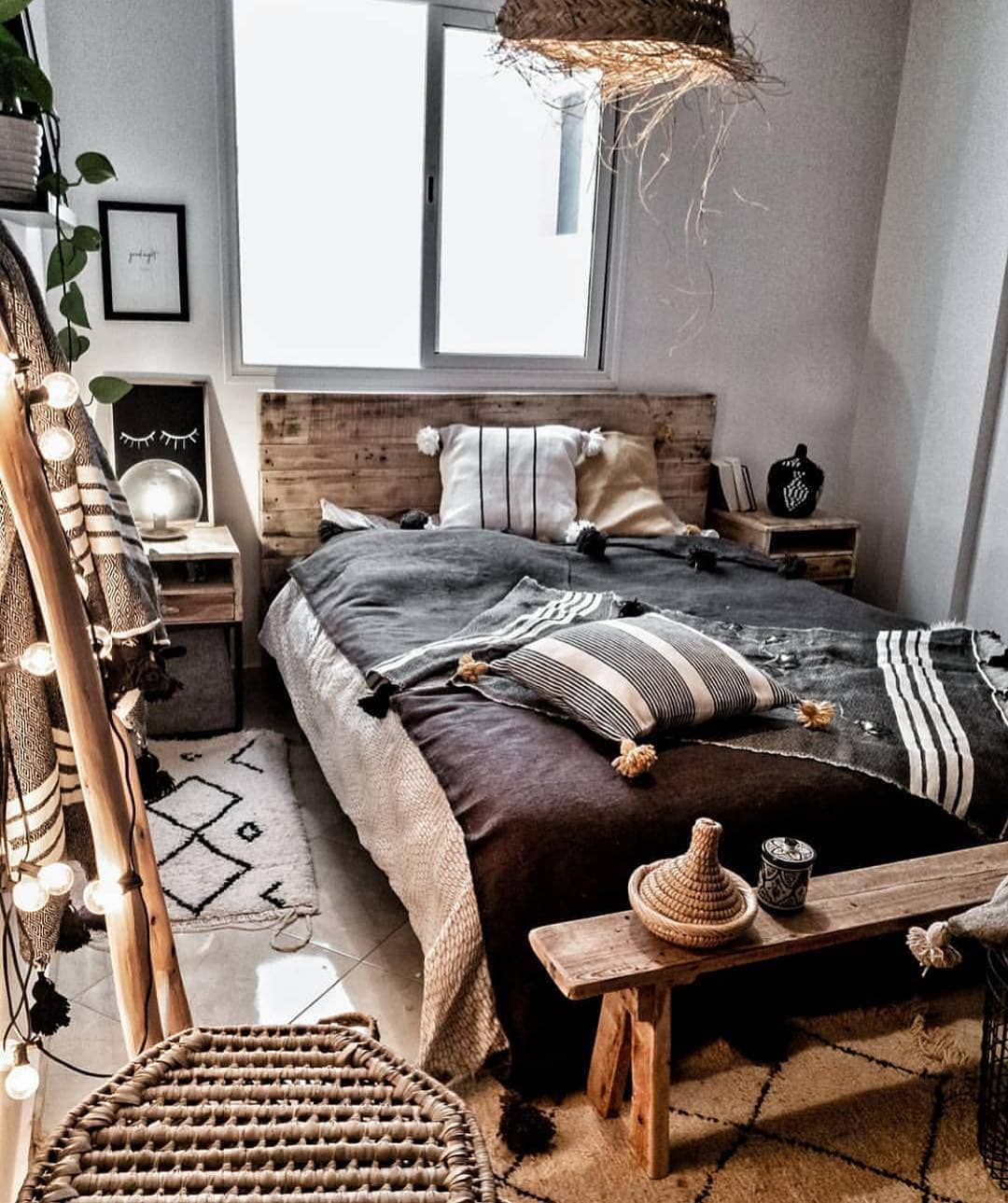Wedding and Organisation Photo and Video   Comfy bedroom, Cozy ...