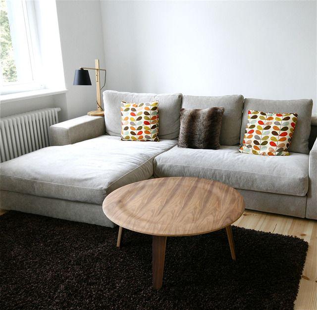 Apartment Therapy Home Home Decor Closet Designs