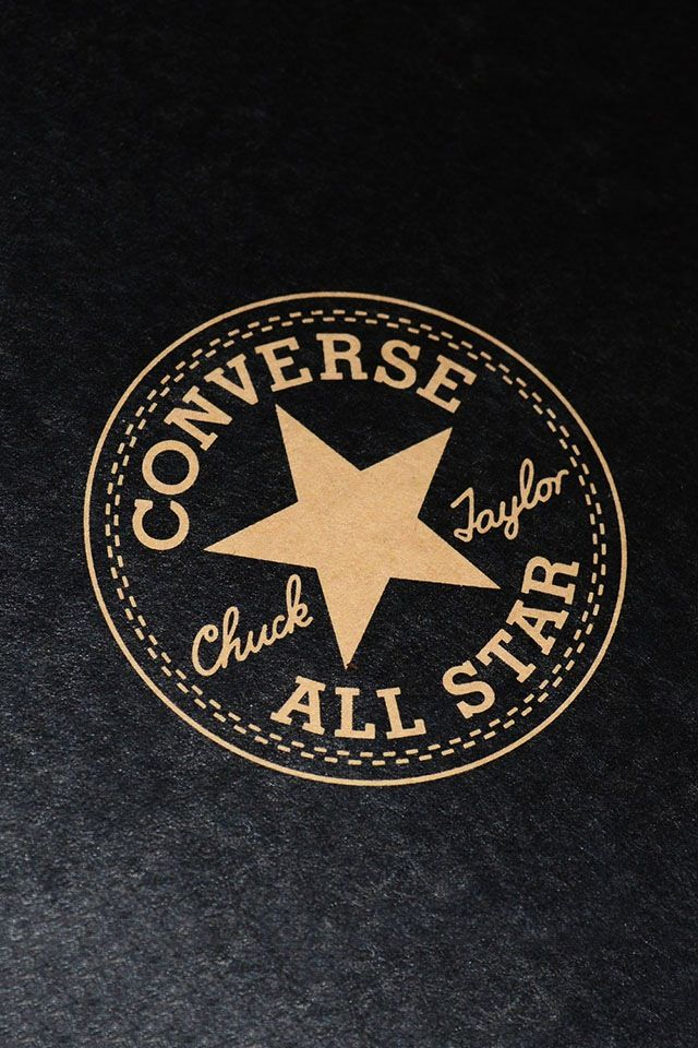 That feeling when you open up a box of new converse Star