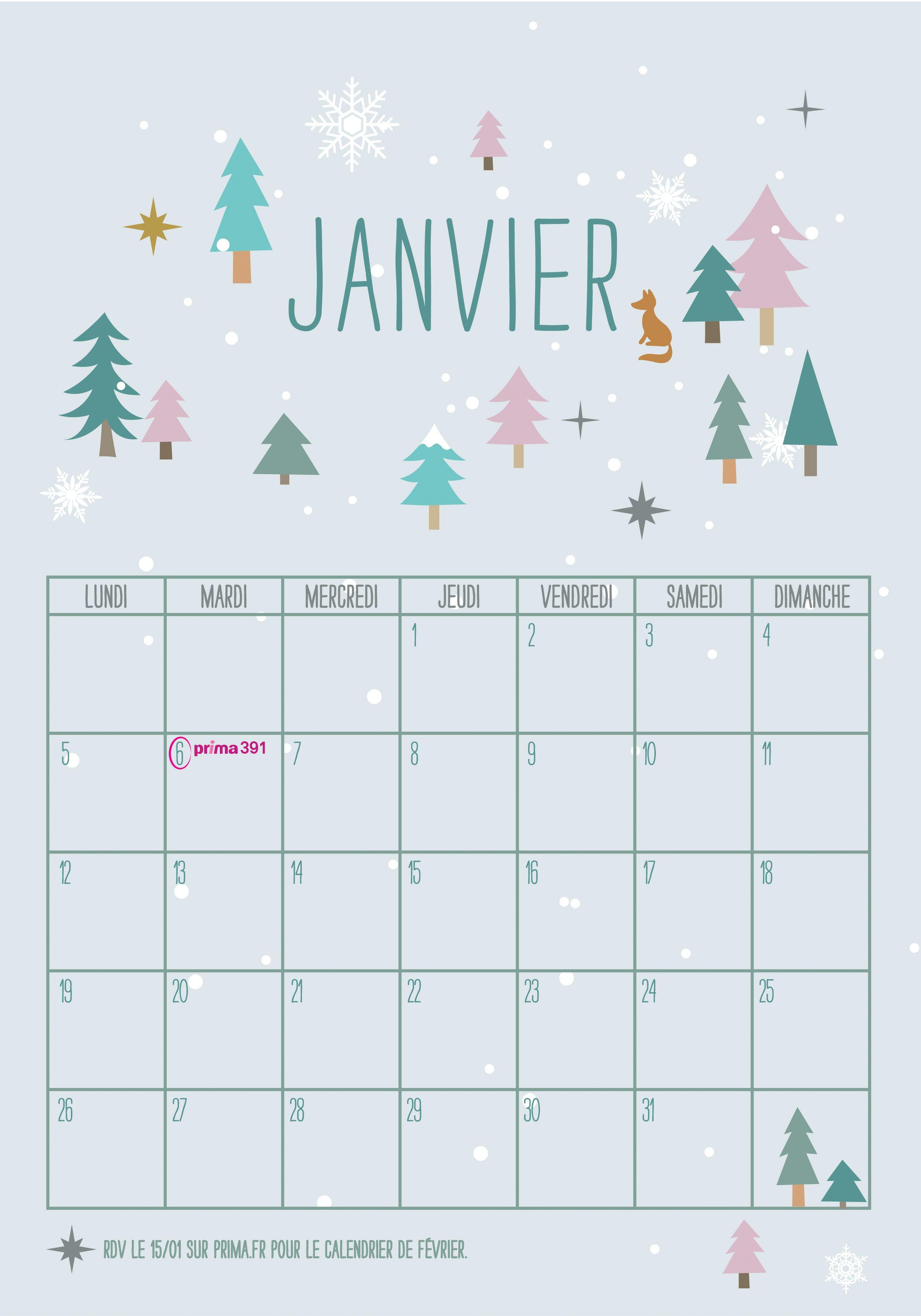 Calendrier 2015 gratuit imprimer calendrier calendrier 2015 gratuit et calendrier 2015 - Calendrier perpetuel a imprimer ...