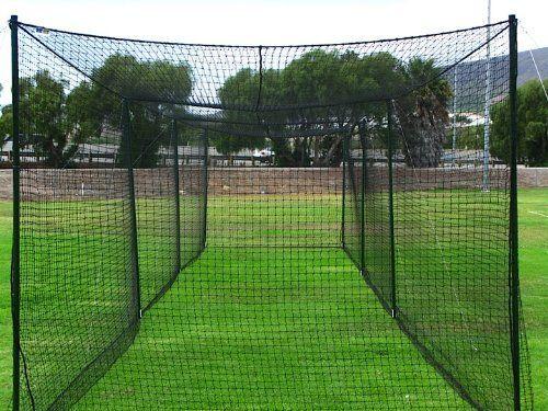 Hacked By Epto Batting Cages Backyard Baseball Baseball Hitting