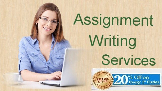 Best college paper writing websites