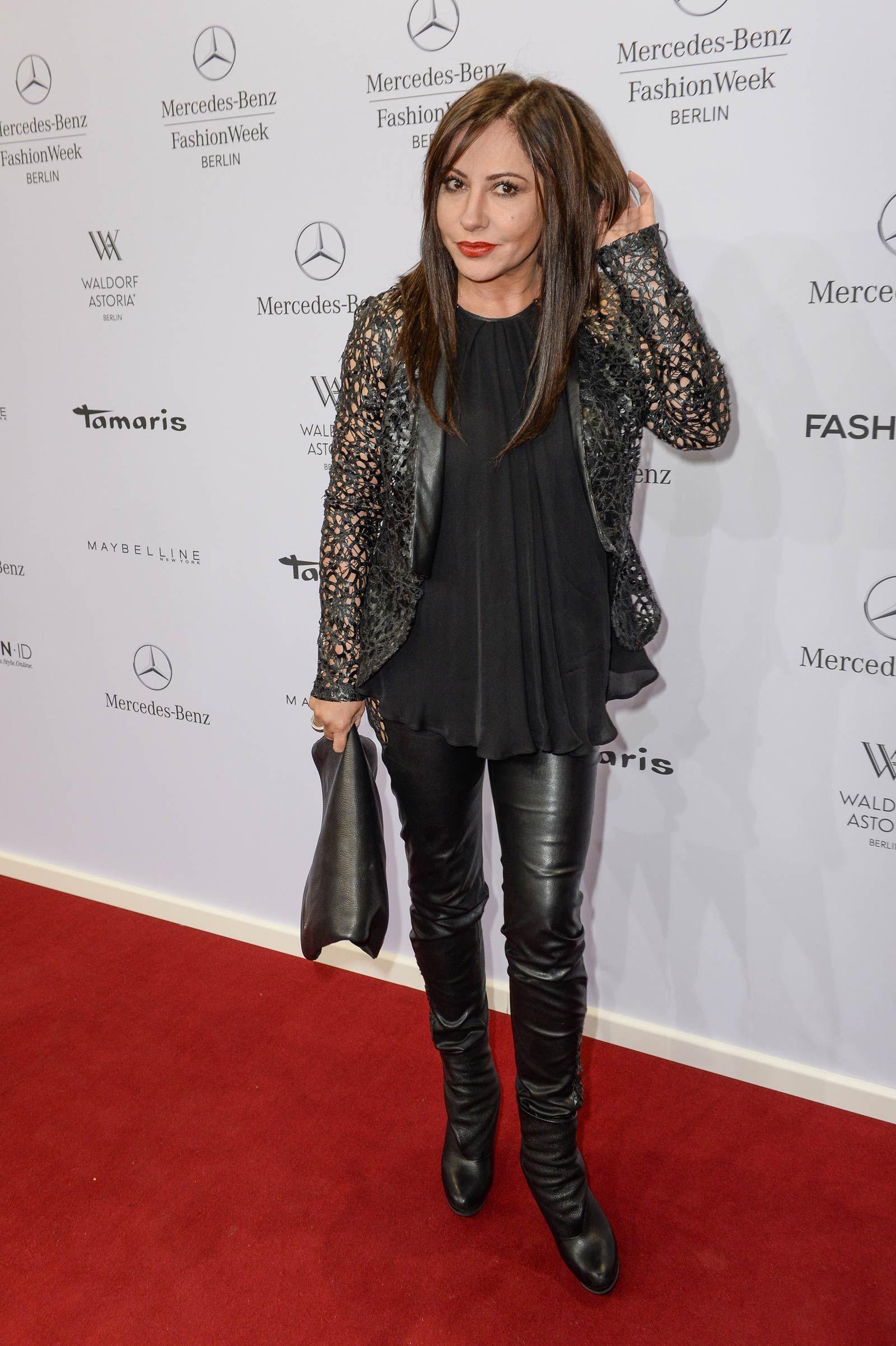 Abigail Dress Fashion Nova
