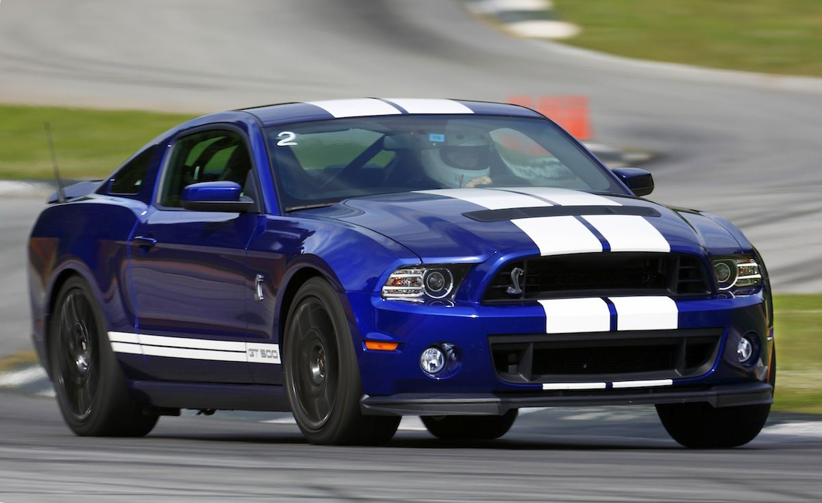 Amsoil now has factory spec 5w 50 oil for your ford mustang shelby gt500 bing images click on picture pinterest shelby gt500 ford mustang