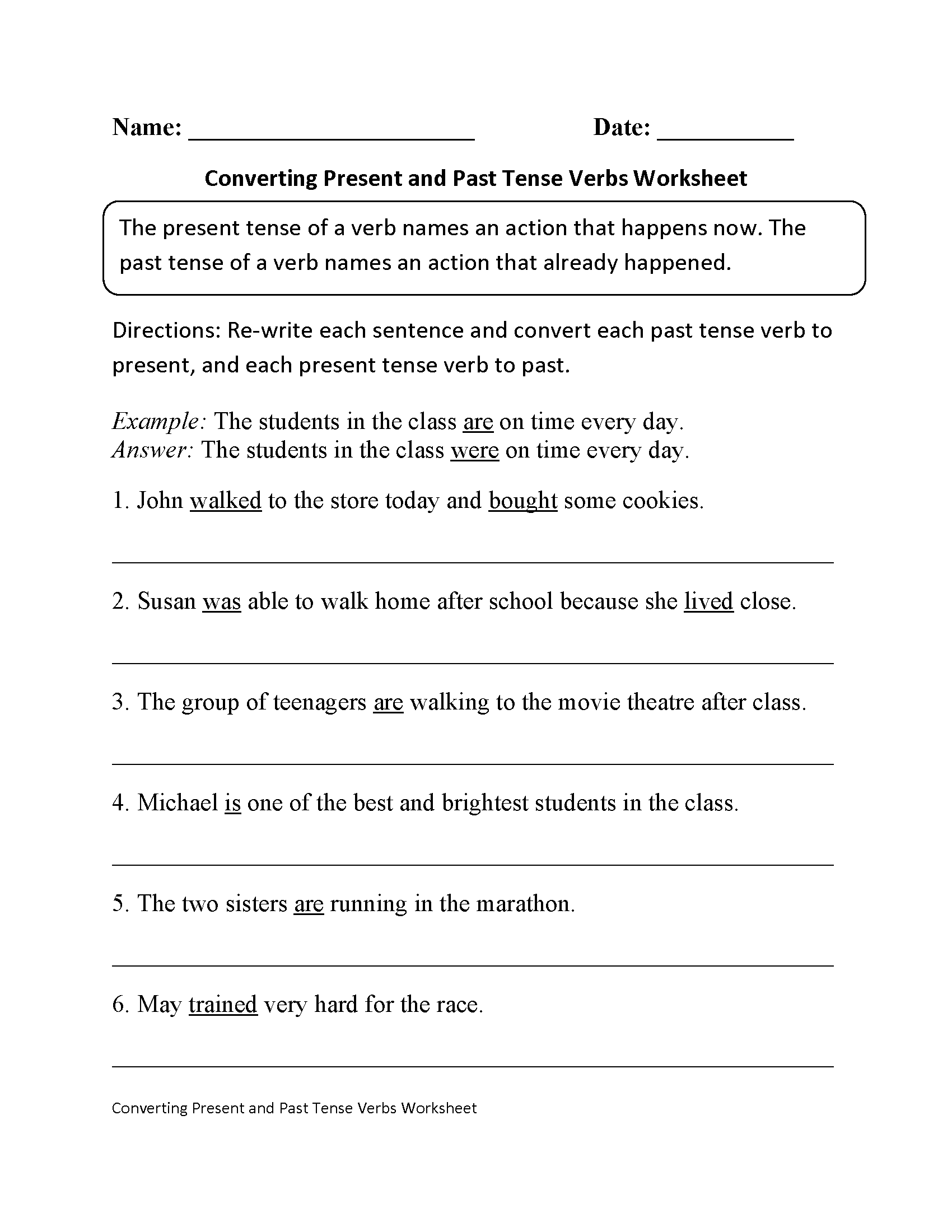 Englishlinx.com   Verbs Worksheets   Verb worksheets [ 2200 x 1700 Pixel ]
