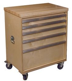 Max Final Final Build A Deluxe Tool Storage Cabinet