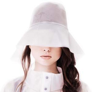Fab.com   Versatile Rainwear For Tastemakers