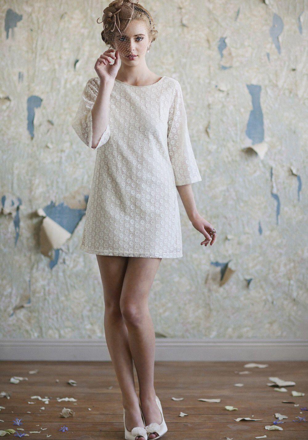 2019 Scarlett Moffatt nudes (54 photos), Pussy, Paparazzi, Twitter, underwear 2017