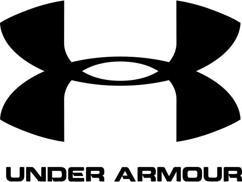 Fraude Berri notificación  UNDER ARMOUR | Gorras de marca, Logos de marcas famosas, Marcas de ropa  deportiva