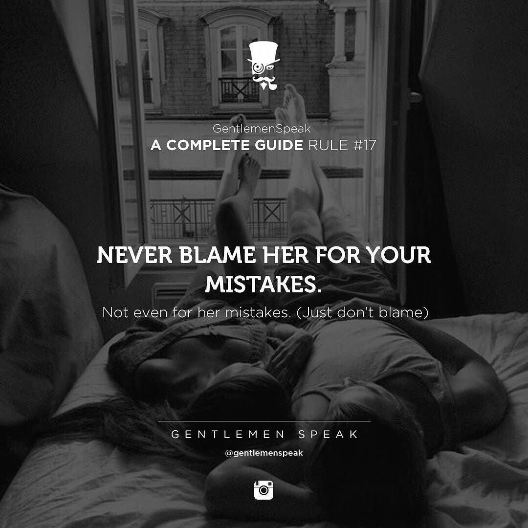 #gentlemenspeak #gentlemen #quotes #follow #guide #rule #gentlemenguide #inspirational #motivational #couple #girl #together #life #woman #mistakes #neverblame #morning #bed #HowtoImpressGirls #chivalryquotes #gentlemenspeak #gentlemen #quotes #follow #guide #rule #gentlemenguide #inspirational #motivational #couple #girl #together #life #woman #mistakes #neverblame #morning #bed #HowtoImpressGirls #chivalryquotes #gentlemenspeak #gentlemen #quotes #follow #guide #rule #gentlemenguide #inspirati #chivalryquotes