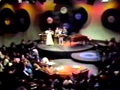 1975 09 10   Bob Dylan   Hurricane Ed Sullivan Show, John Hammond Tribute
