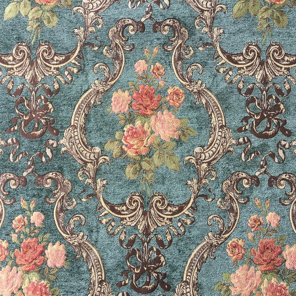 Cheap Decorative Canvas Fabric, Buy Quality Fabric Seal Directly From China  Decorative Upholstery Fabric Suppliers