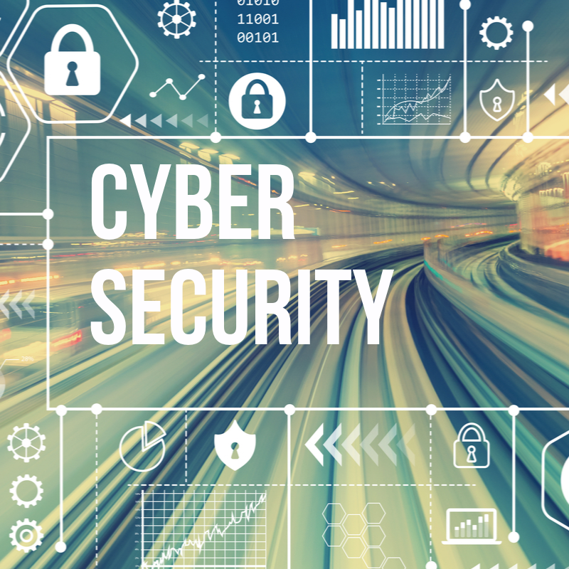 Cyber Security What You Need To Know To Protect Yourself Cybersecyrity Wirefraud Passwordprotection Cyber Security Real Estate Website Design Cyber
