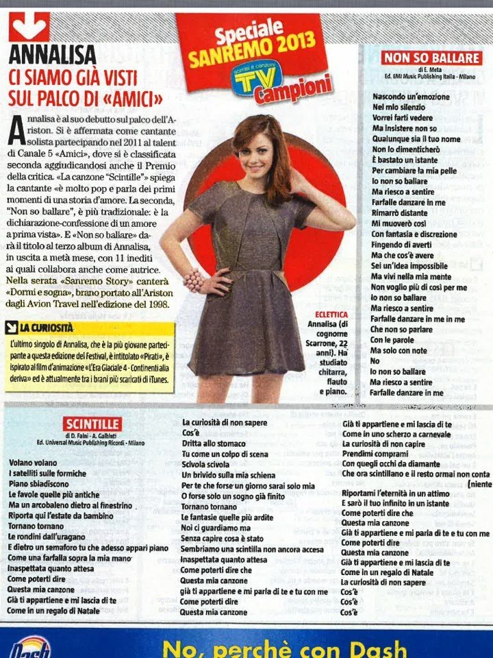 Annalisa Scarrone_2013-10-02