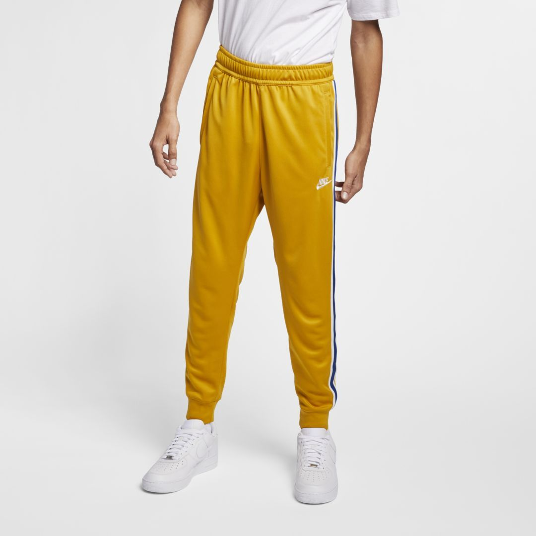 956640c61c338 Sportswear Men's Joggers in 2019 | Products | Mens joggers, Nike ...