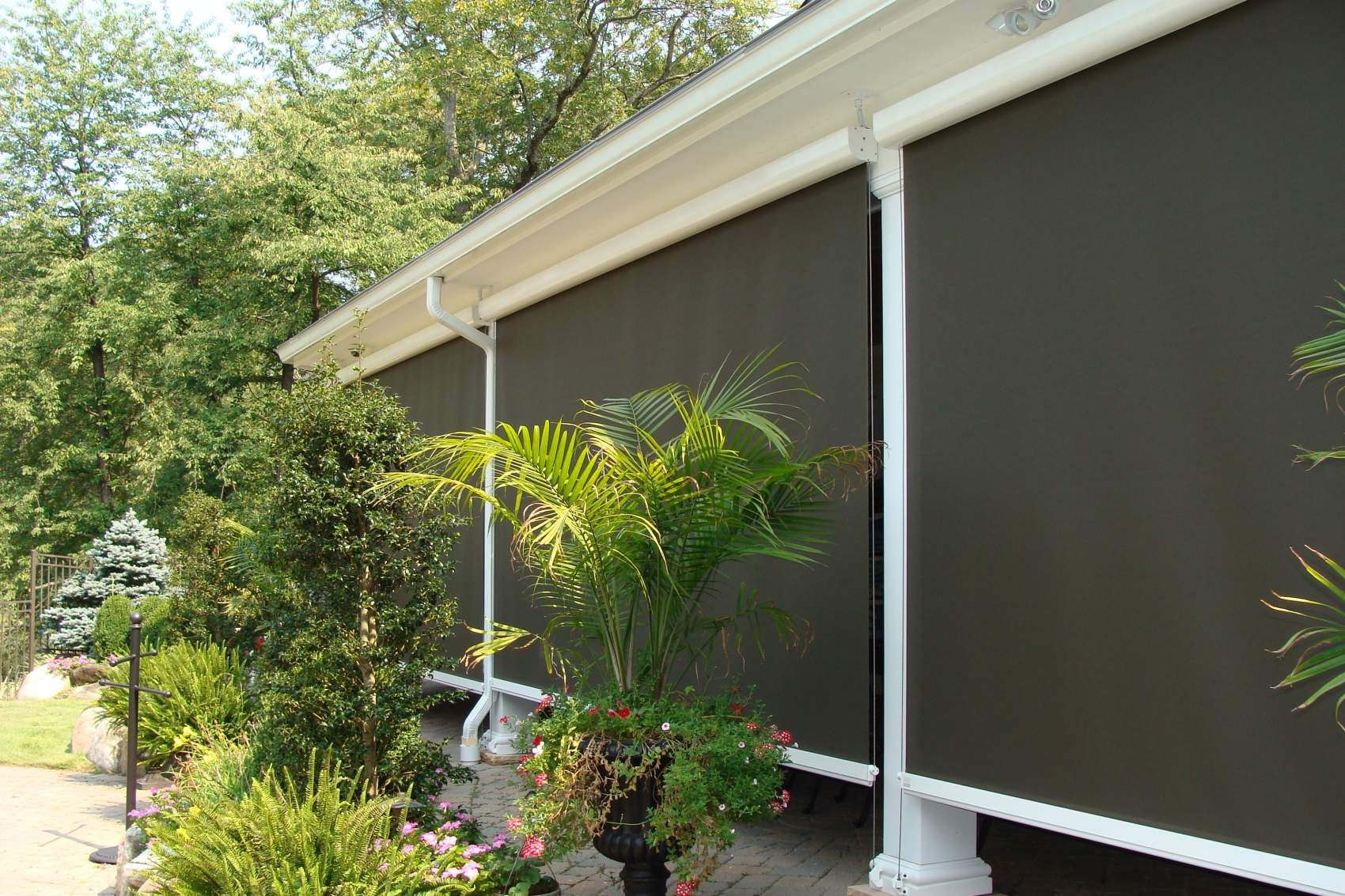 Trust KE Durasol's proven experience in the design and ...