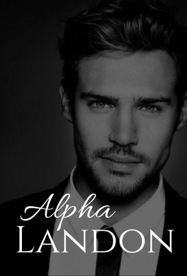 Alpha Jasper in 2019   Celebrity! !!!!   Werewolf wattpad, Wattpad