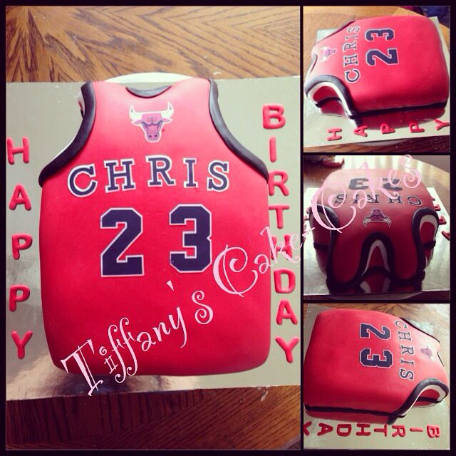 Best 25 23rd Birthday Cakes Ideas On Pinterest 23