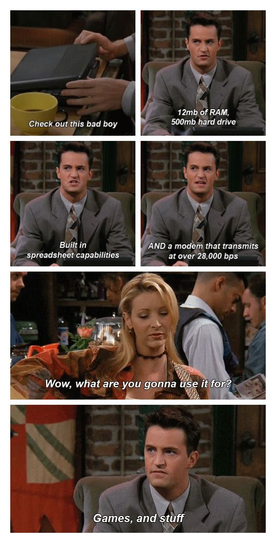 The 90s Friends Moments Friends Tv Show Funny Memes