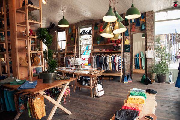 Shopkeeper s guide to bk pilgrim surf supply oliver for Innenraum design blog