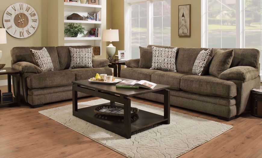 Beaverton Coffee Sofa And Loveseat Couch Loveseat Sofa