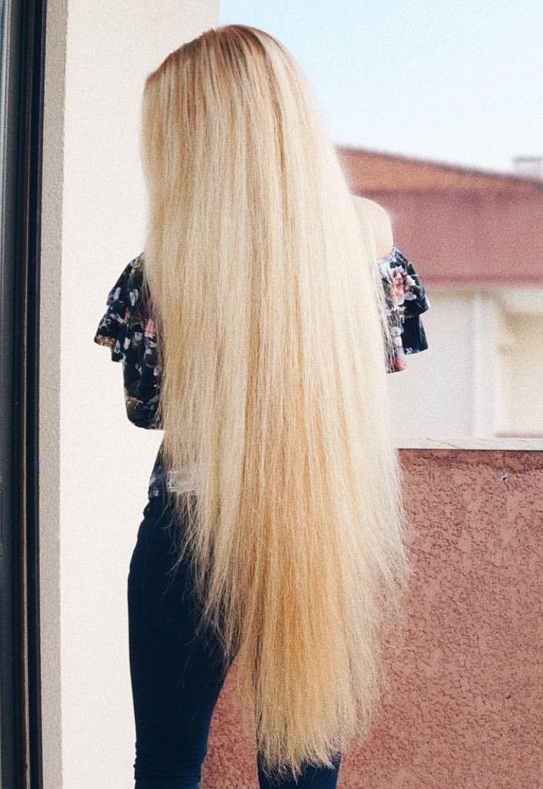 мама очень длинные светлые волосы картинки автомобили