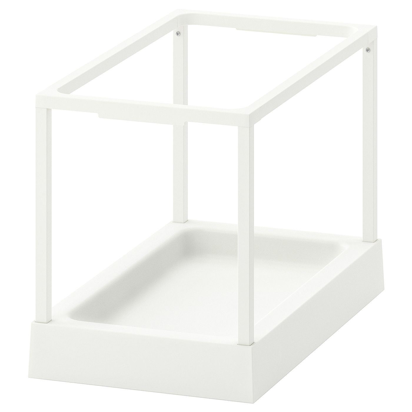 Ikea Utrusta Plateau Coulissant Pour Recyclage Ikea Country Bedroom Furniture Ergonomics Furniture