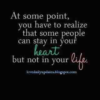 Love Life Quotes In English Funny Jokes Dunia Pinterest Love