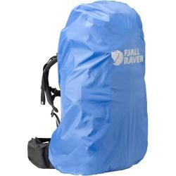Photo of Backpack Umbrellas & Backpack Covers