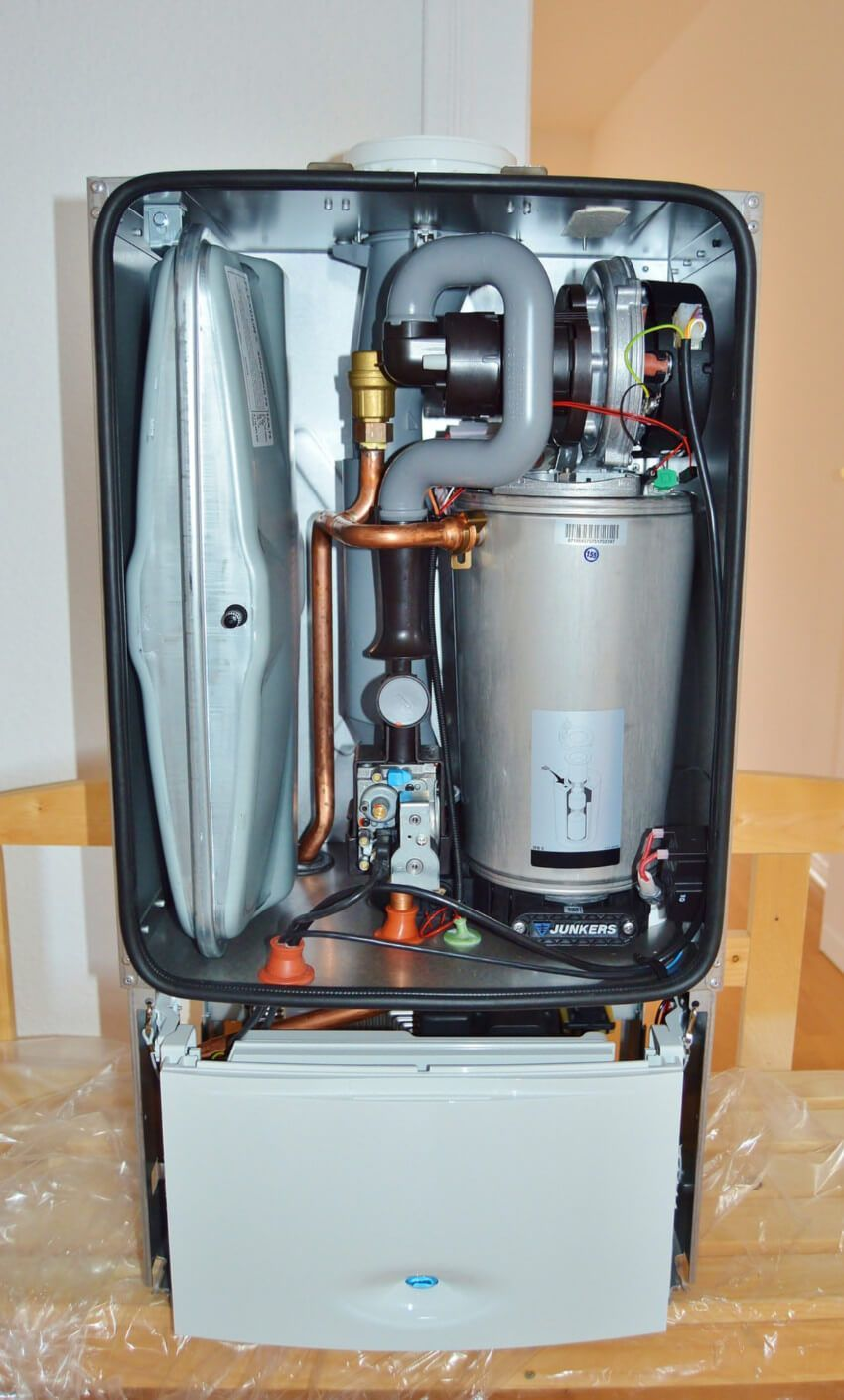 5 Signs You Need To Replace Your Water Heater Water Heater