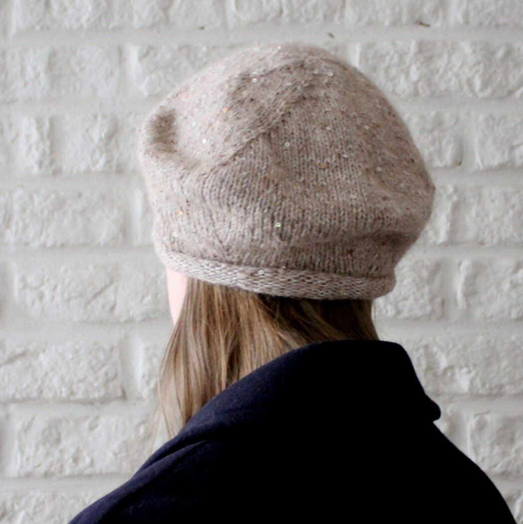 9321d02fc762f Excited to share the latest addition to my shop  Beret